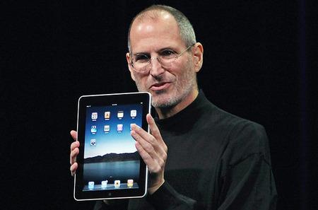 SteveiPad.jpg