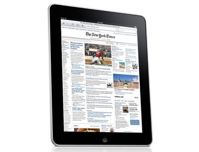 iPadNYT.jpg