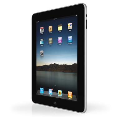 iPadangled.jpg