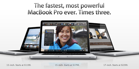 newMacBookPros.png