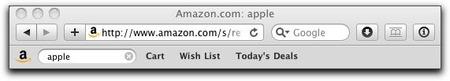AmazonSearchBar.jpg