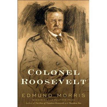 ColonelRoosevelt.jpg