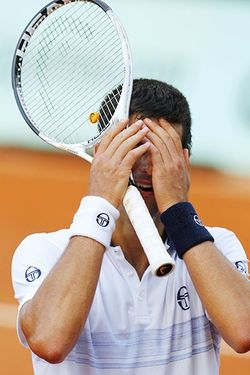 DjokovicParis10loss.jpg