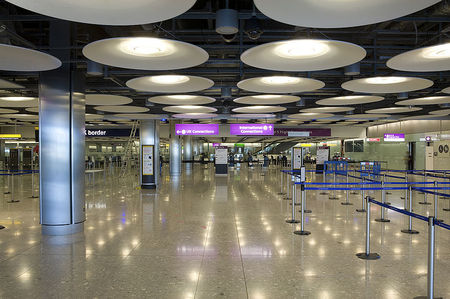 HeathrowTerminal5.jpg