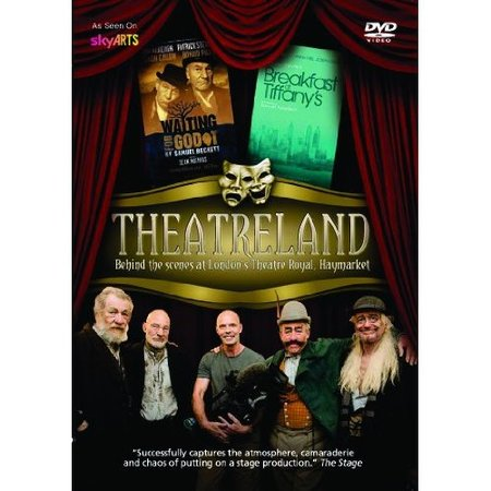 Theatreland.jpg