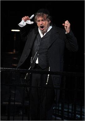 PacinoShylock.jpg