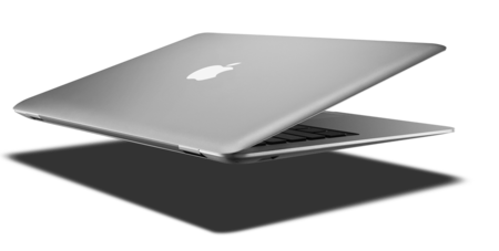 macbook-air2.png