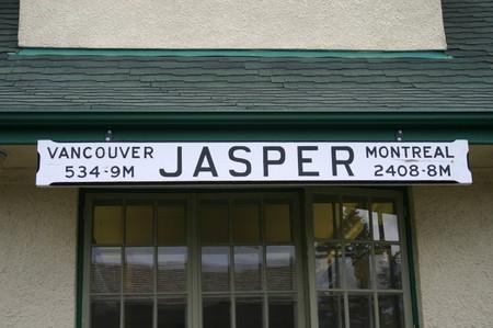 JasperTrainStation.jpg