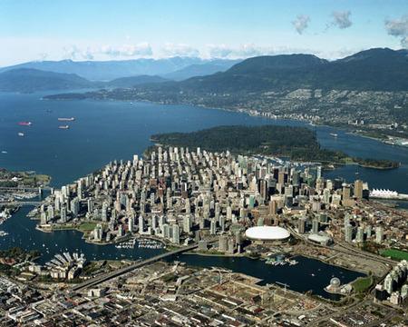VancouverAerialView.jpg