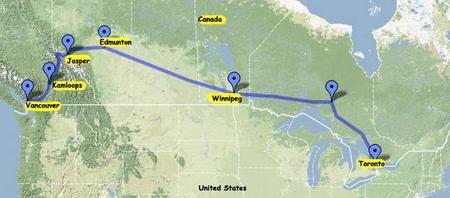canada-train-map.jpg