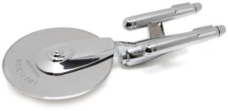 enterprisepizzacutter.jpg