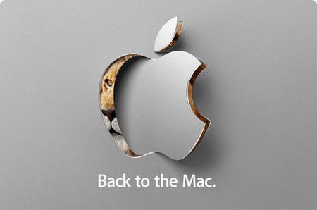 BackToTheMac.jpg