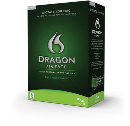 DragonDictateMac.jpg