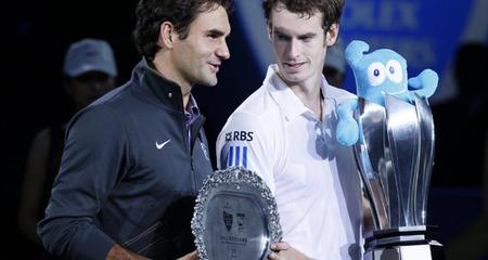 FedererMurrayShanghai2010.jpg