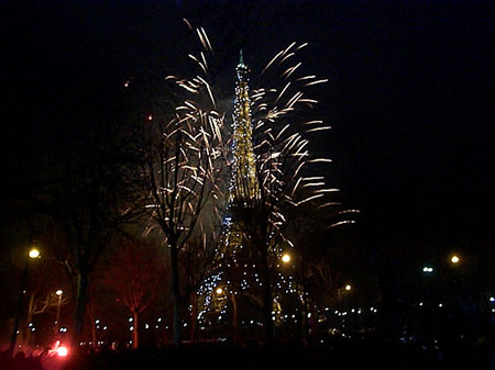 ParisNewYears.jpg