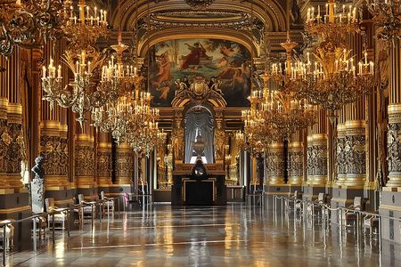 ParisOperaLeGrandFoyer.jpg