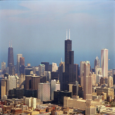 ChicagoView.jpg