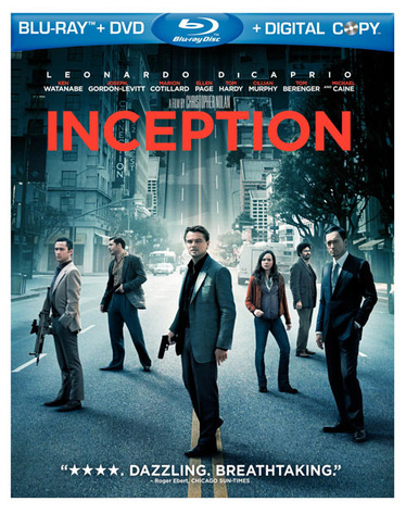 InceptionBluRay.jpg