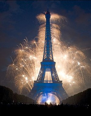 paris-new-year.jpg