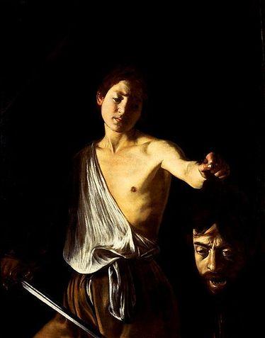 CaravaggioDavidWithTheHeadOfGoliath.jpg