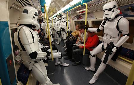 stormtroopersTube.jpg