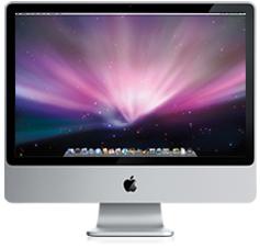 24iMac.jpg
