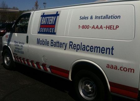 AAAbatteries.jpg