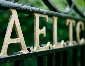 AELTC.jpg