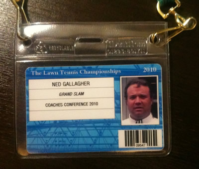 AELTC2010credential.jpg