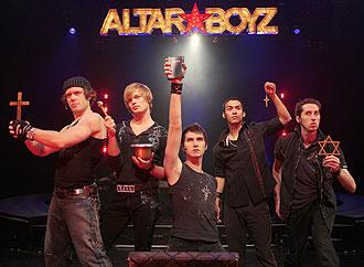 AltarBoyz.jpg