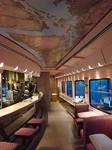 AmtrakCascadesDiner.jpg