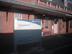AmtrakWallingford.jpg