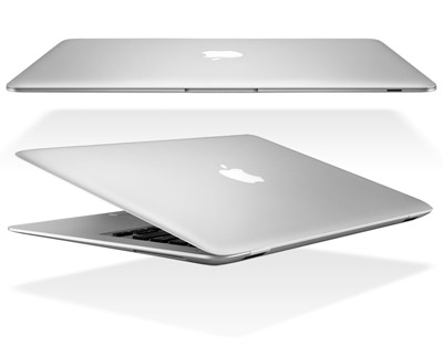 AppleMacBookAir.jpg