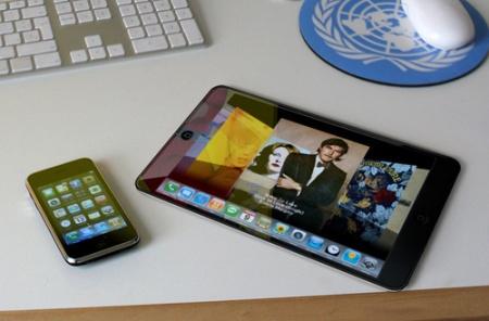 AppleTabletRendition.jpg
