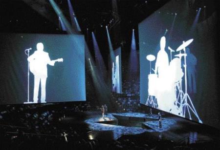 BeatlesLove2.jpg