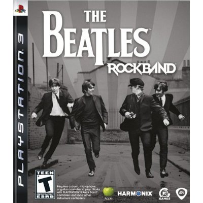 BeatlesRockBandPS3.jpg