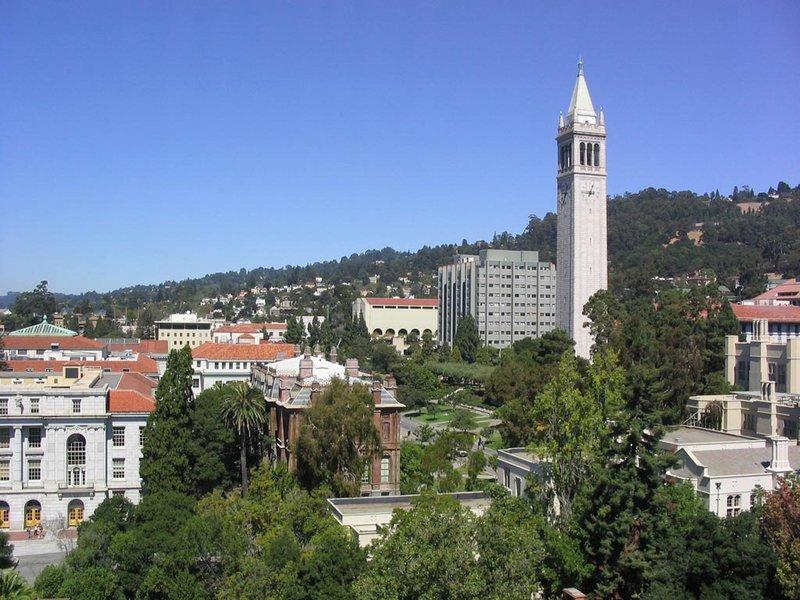 BerkeleyCampus.jpg
