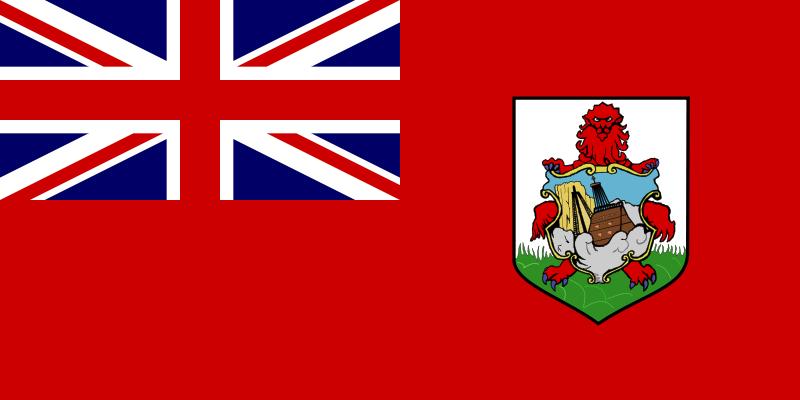 BermudaFlag.png