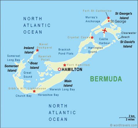 Bermuda_map.jpg