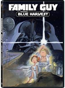 BlueHarvest.jpg