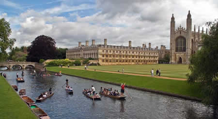 CambridgeUniversity.jpg