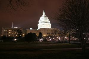 CapitolNight.jpg