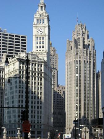 ChicagoArchitecture.jpg