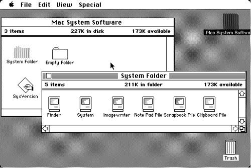 ClassicMacScreenshot.jpg
