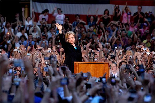 Clinton080607.jpg