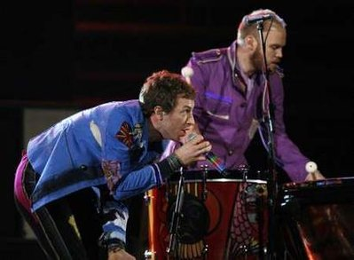 ColdplayGrammys2009.jpg