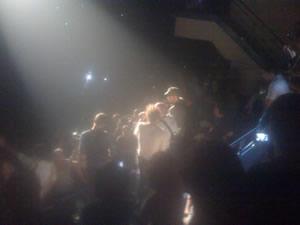 ColdplayHartford1.JPG
