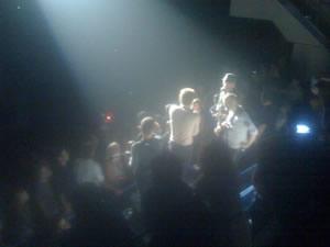 ColdplayHartford2.JPG