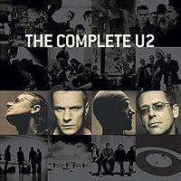 CompleteU2.jpg