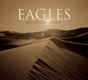 EaglesLongRoadOutOfEden.jpg